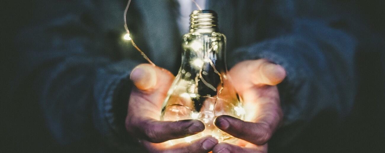 Energie Solaire Expert en Transition