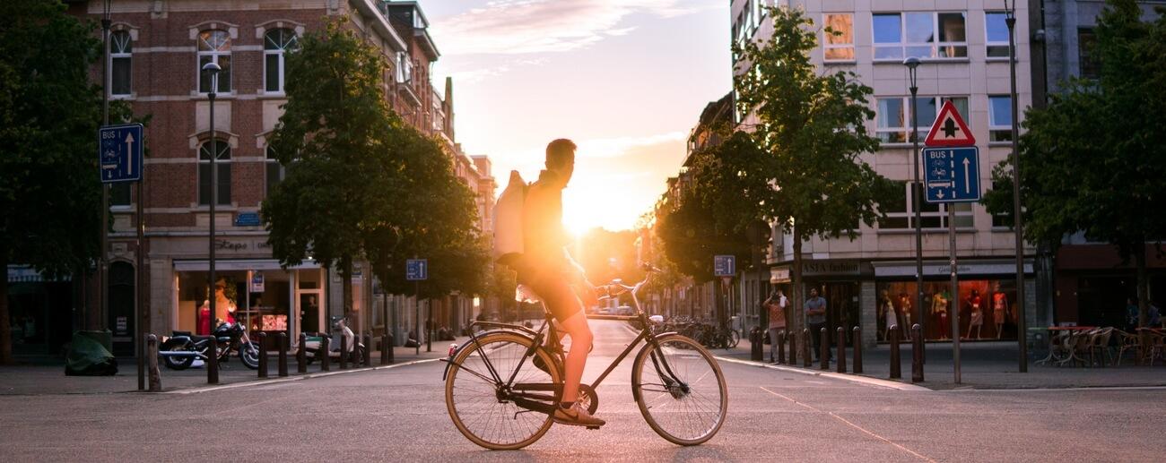 Energie Vélomotrice Vélo Solaire HelioEvents