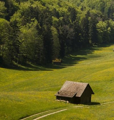 Région Jura Origine HelioEvents