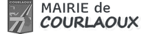 Maire Courlaoux Partenaire HelioEvents