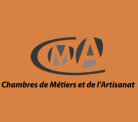 Service Communication de la CMA