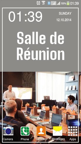 Team Building Solaire Ecolo Salle Réunion
